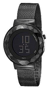 Relógio Mondaine Feminino Digital 32006LPMVPE3