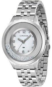 Relógio Lince Feminino LRM4348L B2SX