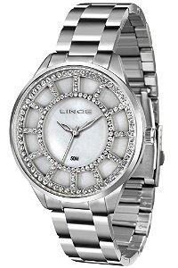 Relógio Lince Feminino LRM4378L