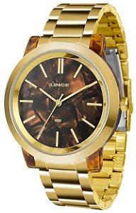 Relógio Lince Feminino LRT612P M1KX