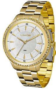 Relógio Lince Feminino LRG4427L B1KX
