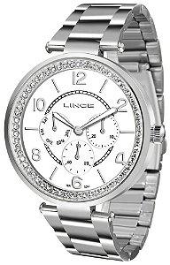 Relógio Lince Feminino LMMJ068L B2SX