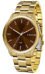 Relógio Lince Urban Feminino LRG4445L M1KX