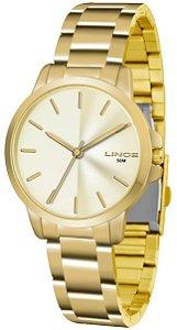 Relógio Lince Urban Feminino LRG4482L C1KX