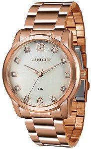 Relógio Lince Urban Feminino LRR4391L B2RX