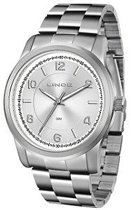 Relógio Lince Feminino LRMJ066L S2SX