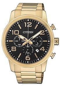 Relógio Citizen Masculino Gents TZ20297U
