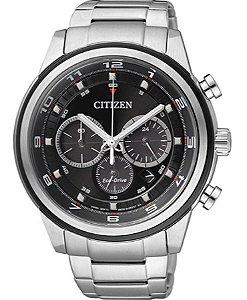 Relógio Citizen Masculino Eco-Drive TZ30268T