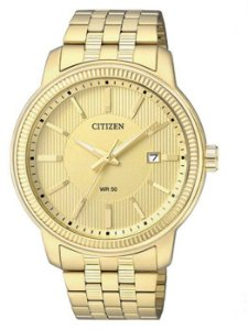 Relógio Citizen Masculino Gents BI1083-57P - TZ20500G