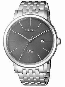 Relógio Citizen Masculino TZ20699W BI5070-57H