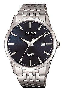 Relógio Citizen Masculino TZ20948F BI5000-87L