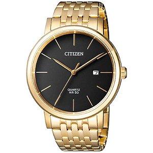 Relógio Citizen Masculino TZ20699U BI5072-51E