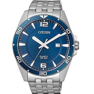 Relógio Citizen Masculino TZ31463F BI5058-52L
