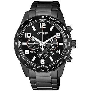 Relógio Citizen Masculino TZ31454P AN8165-59E