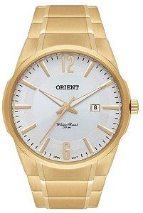 Relógio Orient Eternal Masculino MGSS1096 S2KX