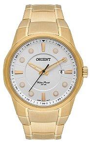 Relógio Orient Sport Masculino MGSS1121 S1KX