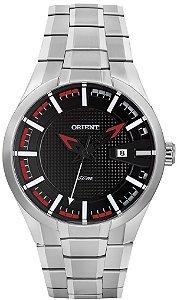 Relógio Orient Masculino Sport MBSS1227 PVSX