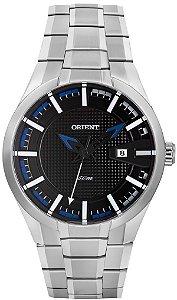Relógio Orient Masculino Sport MBSS1227 PASX