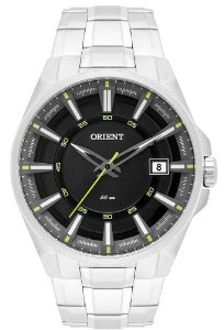 Relógio Orient Masculino Sport MBSS1313 PFSX