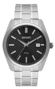 Relógio Orient Masculino MBSS1321 G1SX