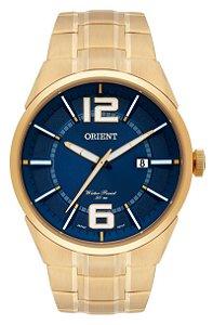 Relógio Orient Masculino Neo Sports MGSS1152 D2KX