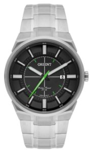 Relógio Orient Masculino Neo Sports MBSS1328 P1SX