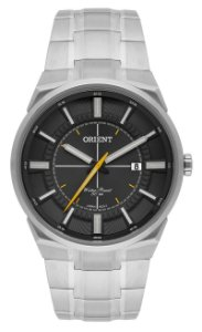 Relógio Orient Masculino Neo Sports MBSS1328 G1SX