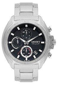Relógio Orient Masculino Sport MBSSC175 P1SX