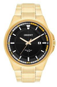 Relógio Orient Masculino Neo Sports MGSS1135 P2KX