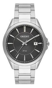 Relógio Orient Masculino MBSS1323 G1SX