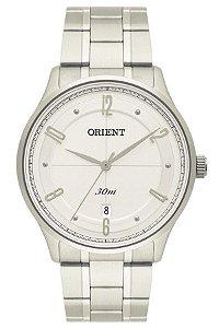 Relógio Orient Masculino MBSS1292 S2SX