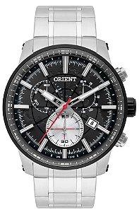 Relógio Orient Masculino Sport MBSSC174 P1SX