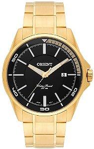 Relógio Orient Masculino Sports MGSS1130 P1KX