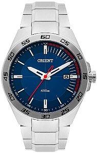 Relógio Orient Masculino MBSS1299 D1SX