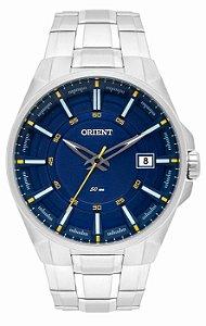 Relógio Orient Masculino Neo Sports MBSS1313 DYSX