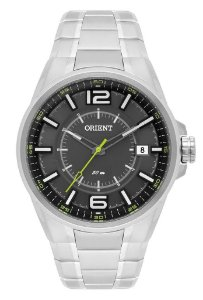 Relógio Orient Masculino Neo Sports MBSS1314 GFSX