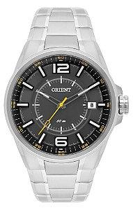 Relógio Orient Masculino Neo Sports MBSS1314 GYSX