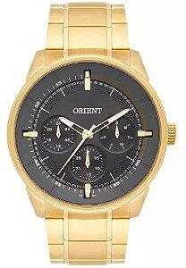 Relógio Orient Sport Masculino MGSSM026 G1KX