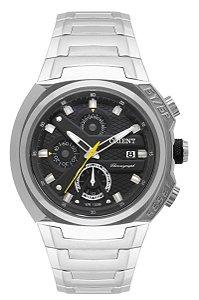 Relógio Orient Masculino Sport MBSSC183 P1SX