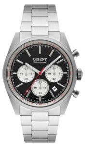 Relógio Orient Masculino Sport MBSSC187 P1SX