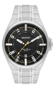 Relógio Orient Masculino Neo Sports MBSS1335 P2SX