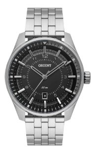 Relógio Orient Masculino Neo Sports MBSS1330 PISX