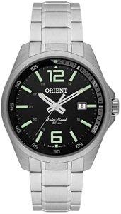 Relógio Orient Masculino MBSS1275 P2SX