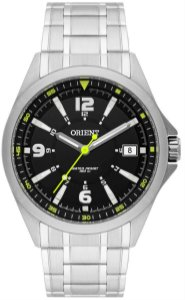 Relógio Orient Masculino MBSS1270 P2SX