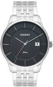 Relógio Orient Masculino MBSS1293 G1SX