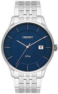 Relógio Orient Masculino MBSS1293 D1SX