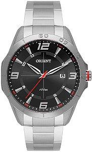 Relógio Orient Masculino MBSS1255 P2SX