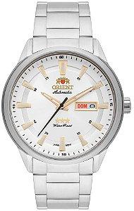 Relógio Orient Automático Masculino 469SS065 S1SX