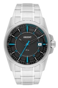 Relógio Orient Sport Masculino MBSS1317 GASX