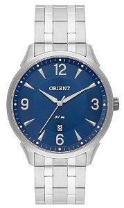 Relógio Orient Eternal Masculino MBSS1282 D1SX